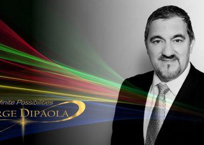 Jorge DiPaola