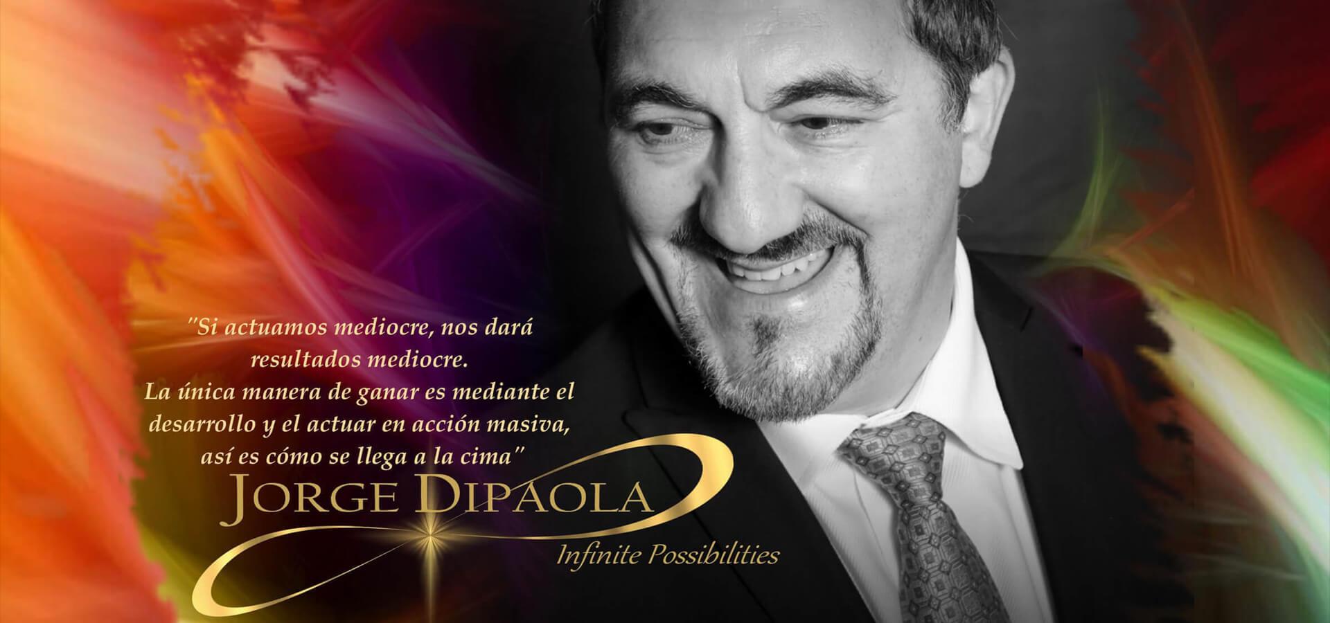 Jorge Di Paola pic 01