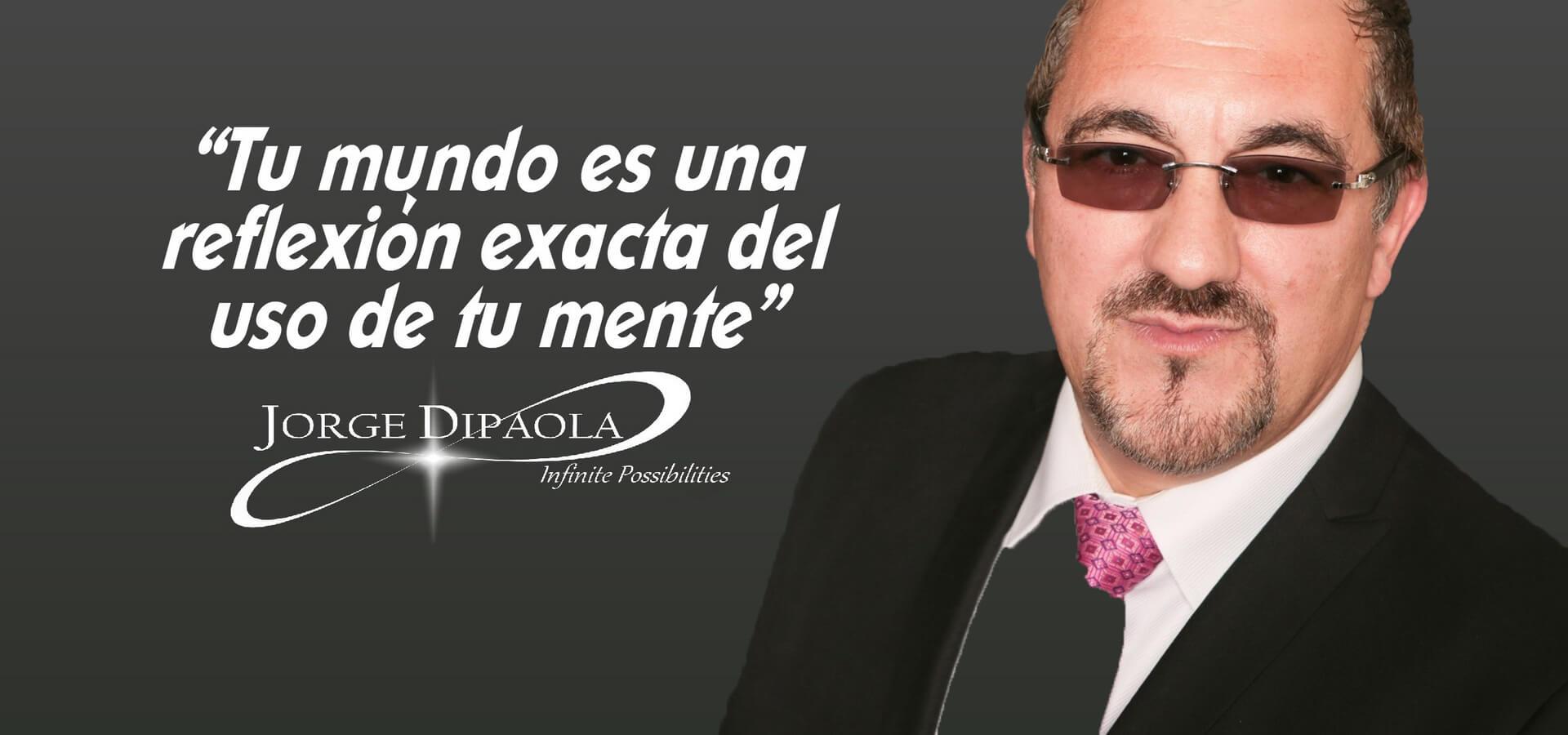 Jorge Di Paola pic 04